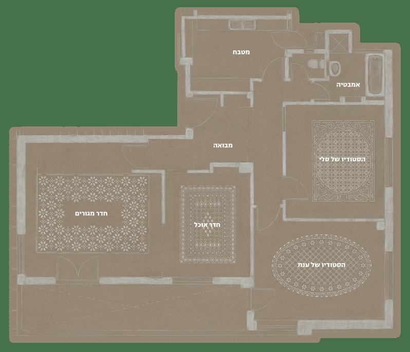 the_apartment-01
