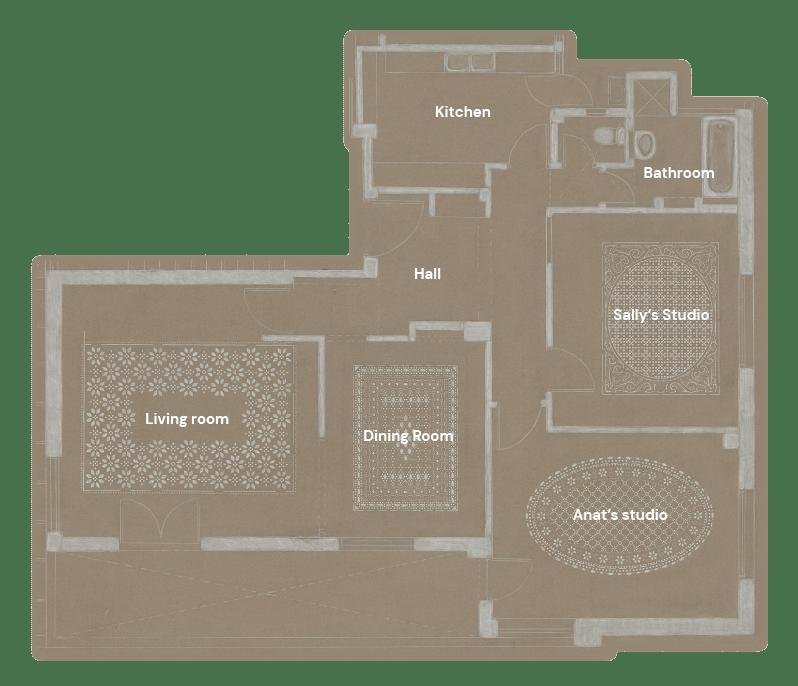the_apartment_main_image_english-03