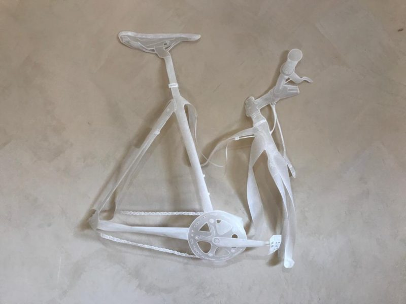 tracing bicycles003