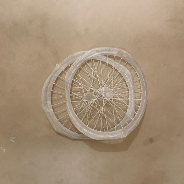 tracing bicycles004